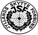 Jyllands Skytte Forbund